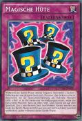 MagicalHats-YGLD-DE-C-1E