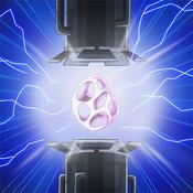 NeosEnergy-OW