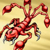 NightmareScorpion-TF04-JP-VG