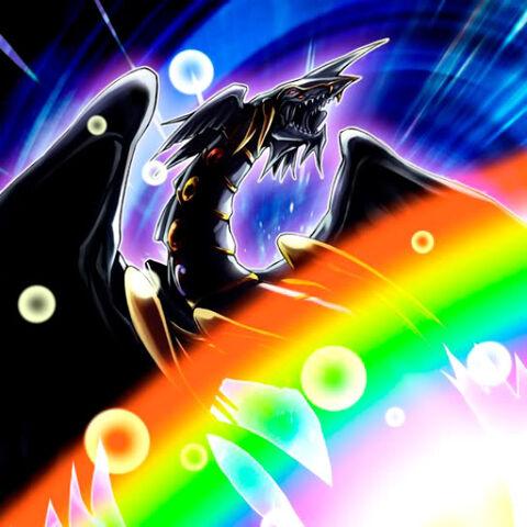File:RainbowGravity-TF04-JP-VG.jpg
