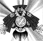 File:ReflectBounder-JP-Manga-DM-CA.png