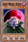 VampireBaby-WC4-EN-VG