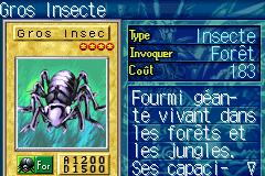 File:BigInsect-ROD-FR-VG.png