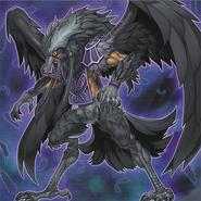 BlackwingElphintheRaven-OW