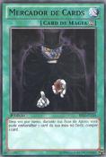 CardTrader-BP02-PT-R-1E