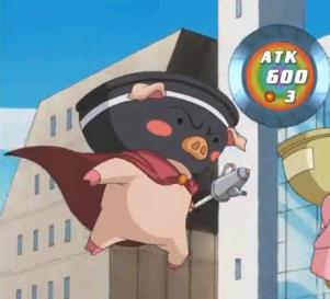 File:CupRamenLard-JP-Anime-5D-NC.png