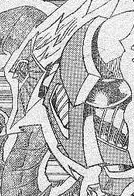 File:Gadius-JP-Manga-DM-NC.jpg