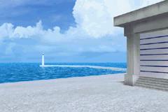 File:Harbor-GX1.png