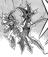 MagiciansUnite-JP-Manga-DM-NC