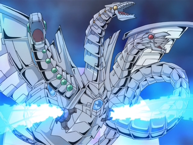 File:PowerLoad-JP-Anime-GX-NC-2.png