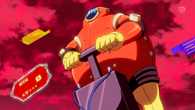 File:ShiningDestroyer-JP-Anime-ZX-NC.png