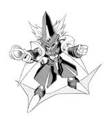 ToyMagician-JP-Manga-R-NC-2