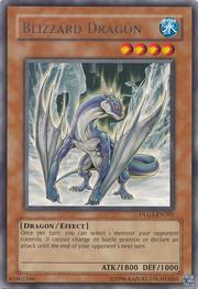 BlizzardDragon-DLG1-NA-R-UE