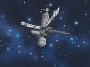 DebrisStation-JP-Anime-GX-NC