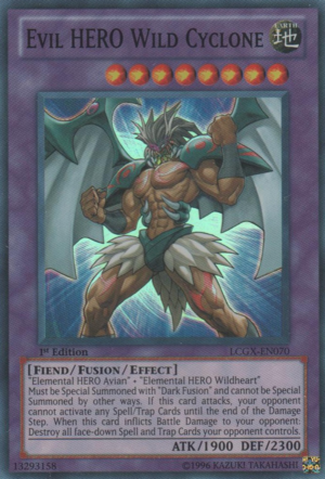 EvilHEROWildCyclone-LCGX-EN-SR-1E.png