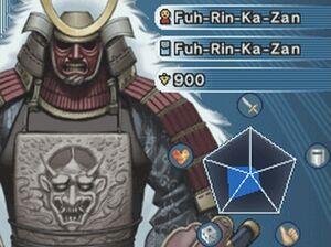 Fuh-Rin-Ka-Zan-WC07