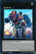 GeargiagearGigantXG-SDGR-DE-UR-1E