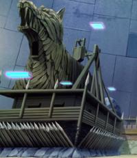 GladiatorBeastFort-JP-Anime-AV-NC