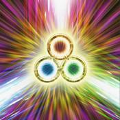 InfiniteLight-TF06-JP-VG