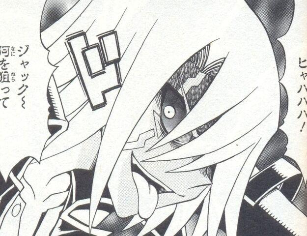 File:Kiryu taken over by the Dragon's miasma.jpg