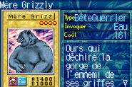 MotherGrizzly-ROD-FR-VG