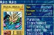 MukaMuka-ROD-FR-VG