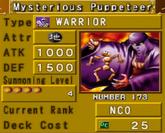 MysteriousPuppeteer-DOR-EN-VG
