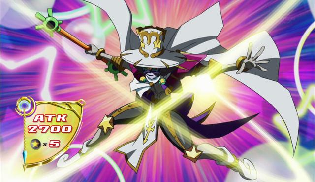 File:PerformageTrapezeHighMagician-JP-Anime-AV-NC.png