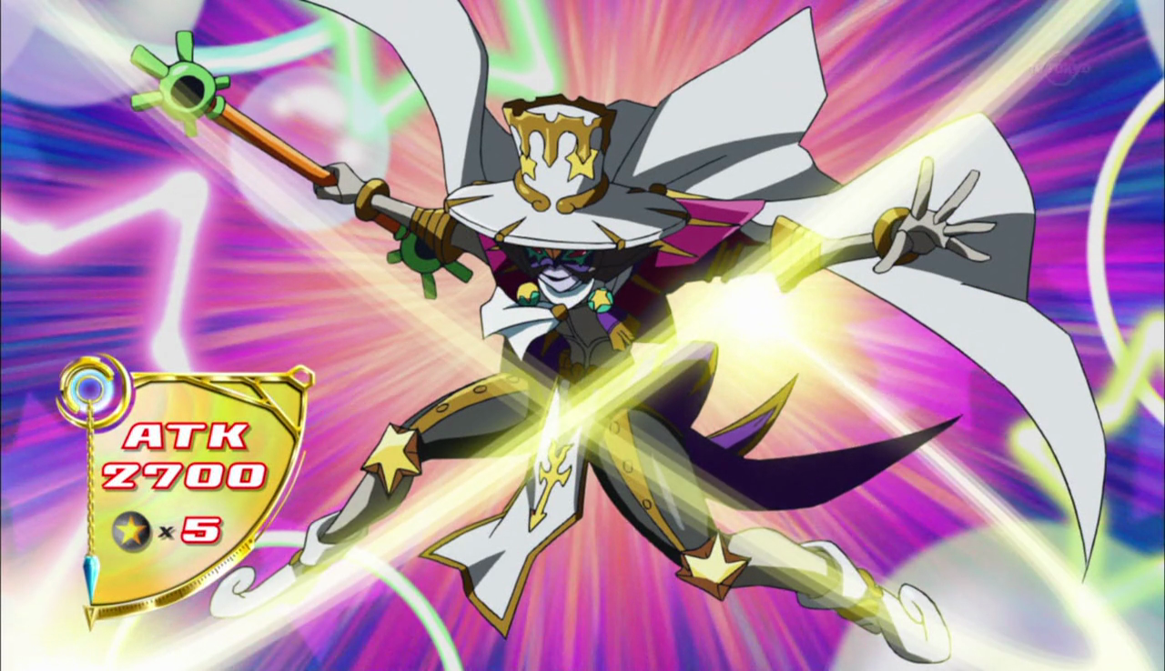 performage trapeze high magician yu gi oh fandom powered by wikia