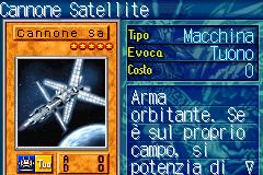 File:SatelliteCannon-ROD-IT-VG.png