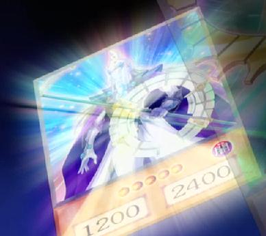 File:StargazerMagician-EN-Anime-AV-2.png