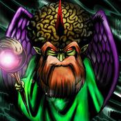 AncientBrain-OW