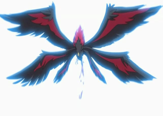 File:BlackwingGhiblitheSearingWind-JP-Anime-5D-NC.png