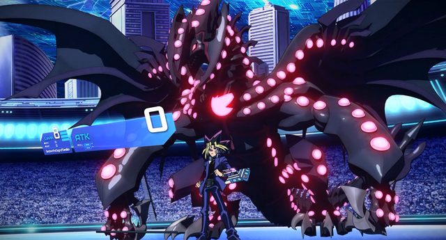 File:GandoraXtheDragonofDemolition-JP-Anime-MOV3-NC.png