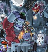 GhostrickMansion-DAR-EN-VG-Field