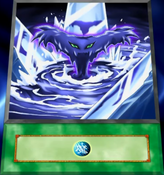 IceMirror-EN-Anime-5D