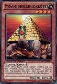 PyramidTurtle-GLD5-DE-C-LE