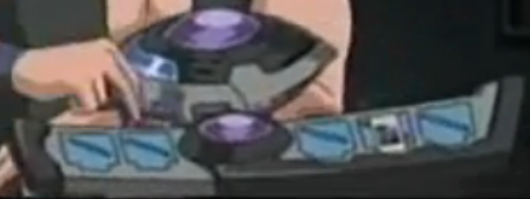 File:Syd's Duel Disk.png