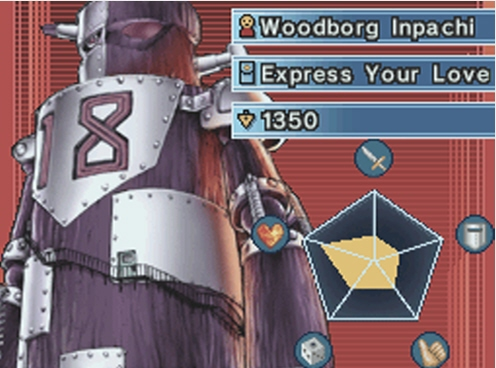 File:WoodborgInpachi-WC08.jpg