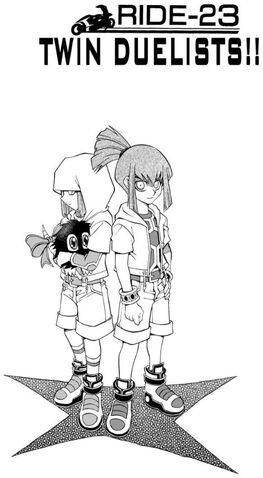 File:YuGiOh!5D'sRide023.jpg
