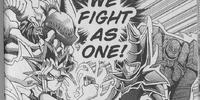 Yu-Gi-Oh! Duelist - Duel 066