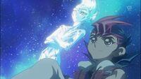 Yuma & Astral Stargazing