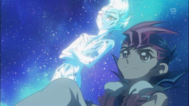 File:Yuma & Astral Stargazing.jpg