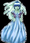 AquaSpirit-DULI-EN-VG-NC