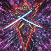 BladeArmorNinja-OW