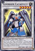 CatapultWarrior-SP13-FR-SFR-1E