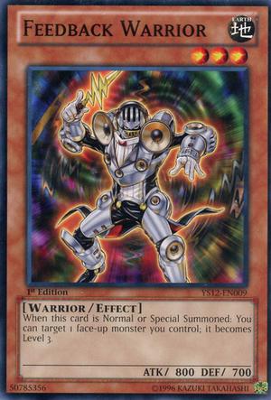 FeedbackWarrior-YS12-EN-C-1E
