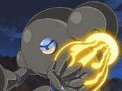 FusionShot-JP-Anime-GX-NC