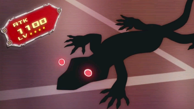File:Kagetokage-JP-Anime-ZX-NC.png