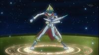 Kaito protected by Photon Circler.png